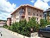 Emlak Ofisinden 3+1, 149 m² Satılık Daire 850.000 TL'ye sahibinden.com'da