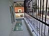 Emlak Ofisinden 1+1, m2 Satılık Daire 205.000 TL'ye sahibinden.com'da