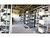 Emlak / İşyeri / Satılık / Fabrika