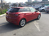 Vasıta / Kiralık Araçlar / Otomobil / Hyundai / i20