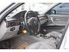 Vasıta / Otomobil / BMW / 3 Serisi / 320d / Premium