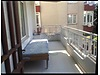Emlak Ofisinden 3+1, 170 m² Satılık Daire 179.000 TL'ye sahibinden.com'da