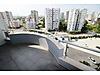 Emlak Ofisinden 1+1, 105 m² Satılık Daire 265.000 TL'ye sahibinden.com'da