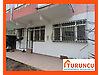 Emlak Ofisinden 2+1, m2 Satılık Daire 295.000 TL'ye sahibinden.com'da