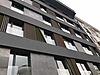 Emlak Ofisinden 1+1, 50 m² Satılık Daire 330.000 TL'ye sahibinden.com'da