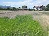Ortaca güzelyurt mahallesinde 1011 m2 arsamız satılıktır - Satılık Arsa İlanları sahibinden.com'da