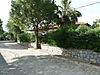 Emlak Ofisinden 3+1, 120 m² Satılık Villa 1.200.000 TL'ye sahibinden.com'da
