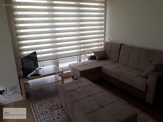 Emlak / Konut / Satılık / Residence