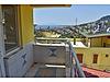 Emlak Ofisinden 3.5+1, 160 m² Satılık Villa 375.000 TL'ye sahibinden.com'da
