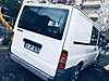 Transit 300 S