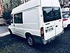 Ford Transit 300 S Model 24.500 TL