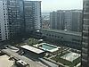 Emlak Ofisinden 4+1, m2 Satılık Daire 527.000 TL'ye sahibinden.com'da