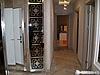 Emlak Ofisinden 4+1, m2 Satılık Daire 540.000 TL'ye sahibinden.com'da