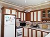 Emlak Ofisinden Satılık 3+1, 160 m² Müstakil Ev 530.000 TL'ye sahibinden.com'da