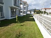 Emlak Ofisinden 1+1, 67 m² Satılık Daire 160.000 TL'ye sahibinden.com'da