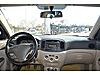 Vasıta / Otomobil / Hyundai / Accent Era / 1.4 / Team