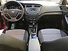 Kiralık model Hyundai i20 150 TL