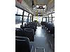 BMC ProBus otobüs