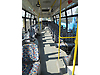 İkinci el BMC ProBus otobüs