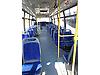 Satılık BMC ProBus otobüs