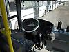 Vasıta / Ticari Araçlar / Otobüs / BMC / ProBus / 215 SCB