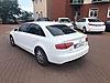 Galeriden Audi A4