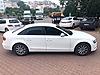 İkinci el Audi A4