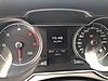 Vasıta / Otomobil / Audi / A4 / A4 Sedan / 2.0 TDI Quattro