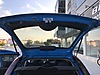 Vasıta / Otomobil / Opel / Corsa / 1.2 / Comfort