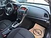 Vasıta / Otomobil / Opel / Astra / 1.6 CDTI / Sport