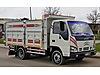 Isuzu NKR Wide Model 74.000 TL Galeriden satılık ikinci el