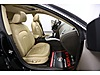 Siyah Audi A5 Yarı Otomatik