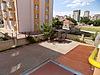 Emlak Ofisinden 3+1, 165 m² Satılık Daire 285.000 TL'ye sahibinden.com'da