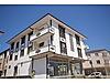 Emlak Ofisinden 2+1, 85 m² Satılık Daire 143.000 TL'ye sahibinden.com'da