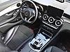 2017 Mercedes - Benz GLC 250 AMG 405.000 TL Galeriden satılık ikinci el