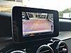 Mercedes - Benz GLC jeep