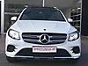 Satılık Mercedes - Benz GLC