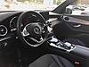 Mercedes - Benz GLC cip
