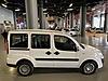 Fiat Doblo Combi 1.9 Multijet Active