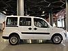 Fiat Doblo Combi 1.9 Multijet Active Model 26.950 TL