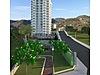 İnşaat Firmasından 3+1, 170 m² Satılık Daire 290.000 TL'ye sahibinden.com'da