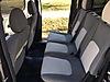 Vasıta / Minivan & Panelvan / Fiat / Doblo Combi / 1.9 Multijet Premio
