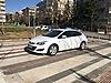 Vasıta / Otomobil / Opel / Astra / 1.6 / Edition