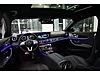 Vasıta / Otomobil / Mercedes - Benz / CLS / 400 D
