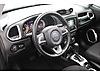 Vasıta / Arazi, SUV & Pickup / Jeep / Renegade / 1.6 Multijet / Longitude
