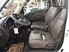 Hyundai H 100 Model 37.500 TL Galeriden satılık ikinci el