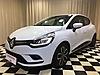 Vasıta / Otomobil / Renault / Clio / 1.5 dCi / Icon