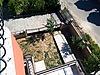 Emlak Ofisinden 5+1, 300 m² Satılık Daire 423.000 TL'ye sahibinden.com'da