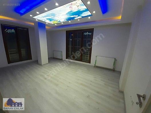Emlak Ofisinden 4+1, m2 Satılık Daire 660.000 TL'ye sahibinden.com'da