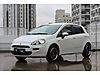Vasıta / Otomobil / Fiat / Punto / 1.3 Multijet / Pop
